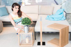 Rebeca Bermejo - Home Staging