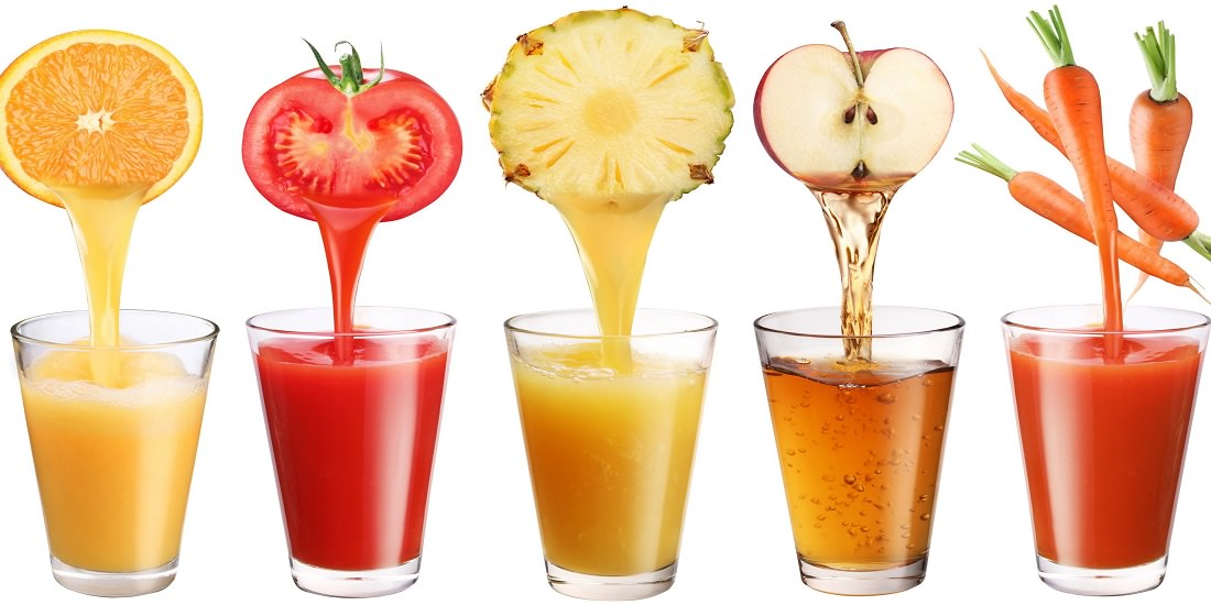 juice-02