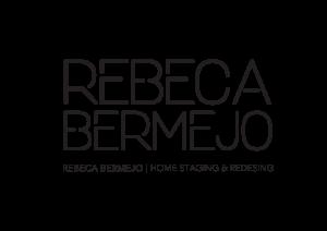 Rebeca Bermejo negro